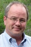 John Jansen McEllhiney Lecturer
