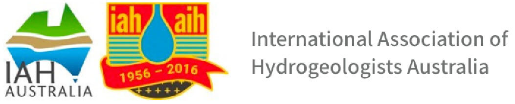 International Association of Hydrogeologists Australia