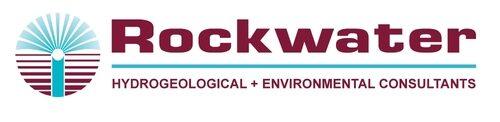 Rockwater