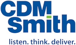 CDM Smith – Listen. Think. Deliver.