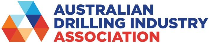 Australian Drilling Industry Association